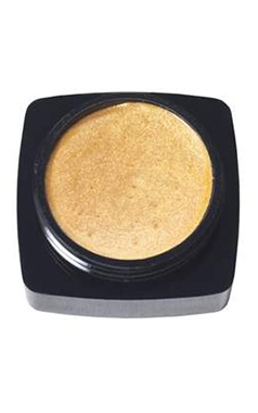Stargazer Cream Shadow - Gold