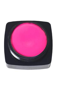 Stargazer Cream Shadow - Pink