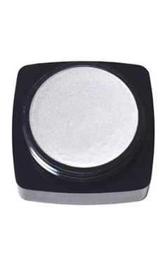 Stargazer Cream Shadow - Silver