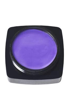 Stargazer Cream Shadow - Violet