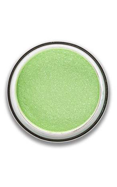 Stargazer Eye Dust - Lime