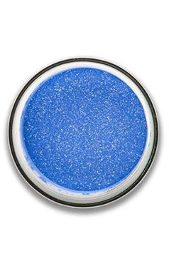 Stargazer Eye Dust - Dark Blue