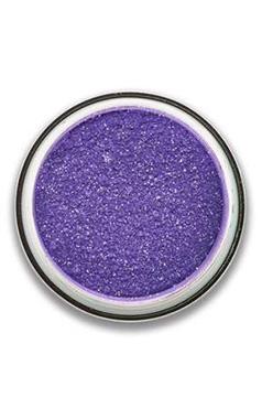 Stargazer Eye Dust - Dark Purple