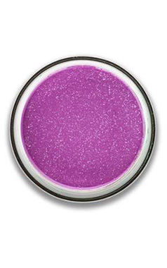 Stargazer Eye Dust - Pink