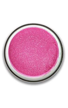 Stargazer Eye Dust - Hot Pink