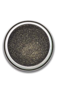 Stargazer Eye Dust - Black