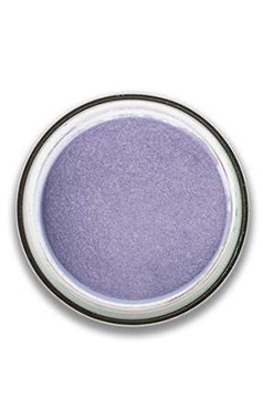 Stargazer Eye Dust - Lilac