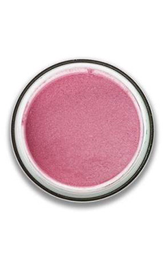 Stargazer Eye Dust - Pastel Pink